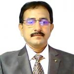 Mohan   Managing Director - WIisdom Housing & Properties Pvt.Ltd.