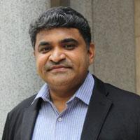 V Umanath  Editor-in-chief - MediaNews4u.com